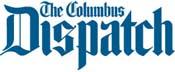 Columbus Dipatch
